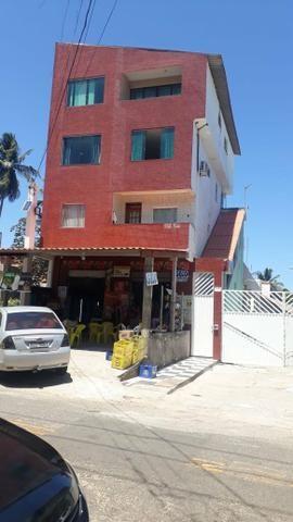 Alugo Casa ou quarto sala em Barra de Jacuípe - Foto 2