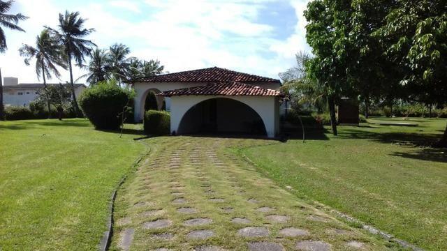 Vendo Linda Casa em Salinópolis-PA