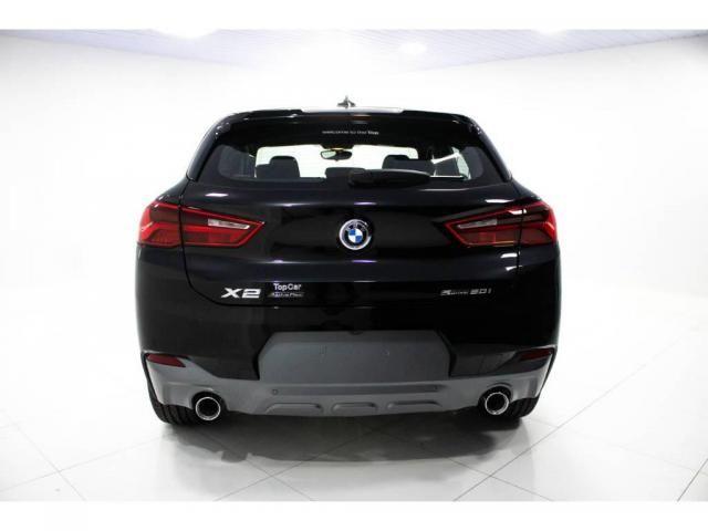 BMW X2 sDRIVE 20i M - Foto 3