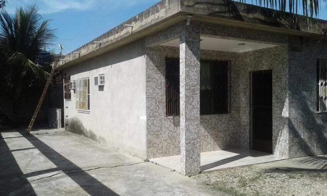 Casa Parque Santiago - Queimados - Foto 3