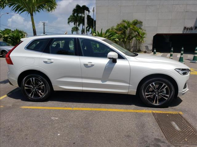 Volvo Xc60 2.0 d5 Momentum Awd Geartronic - Foto 4