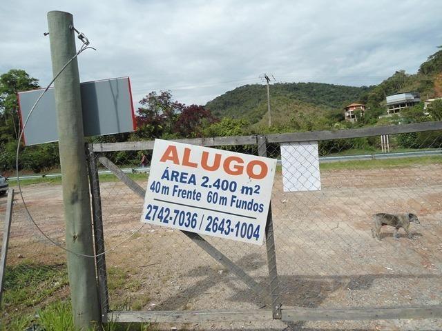 220 - Terreno na Prata - Teresópolis - R.J: - Foto 9