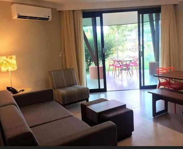 Alugo diárias no Malai Manso Resort Ano Todo - Foto 7