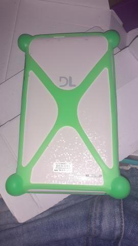 Tablet DL KIDS (PARA CRIANÇA) - Foto 2