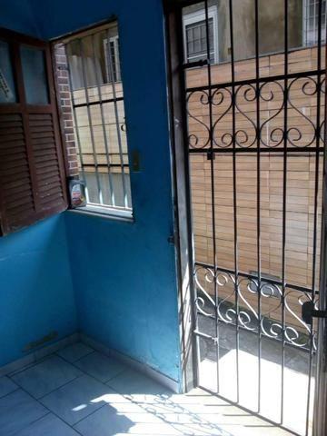 Vendo ou troco casa térrea - Foto 2
