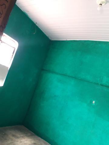 Aluga-se apartamento no Raiar do sol - Foto 2
