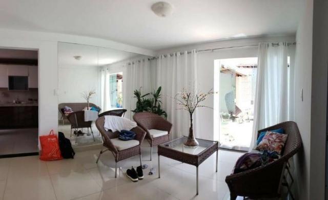 Vendo casa Financiada em Nilópolis - Foto 5