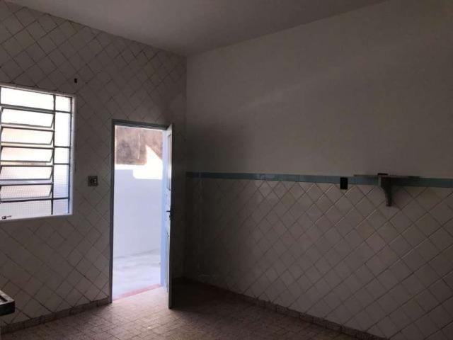 Belíssima Casa Av. Getúlio de Moura - Centro - Foto 3