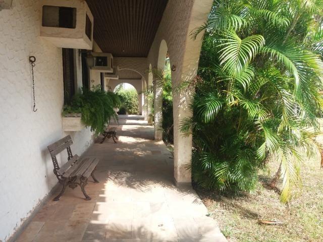 Vendo Linda Casa em Salinópolis-PA - Foto 16