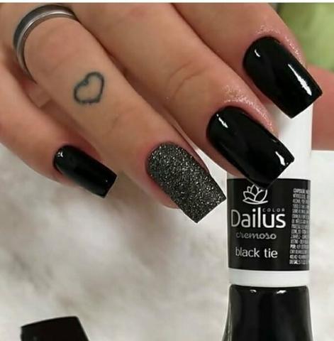 Manicure - Foto 4