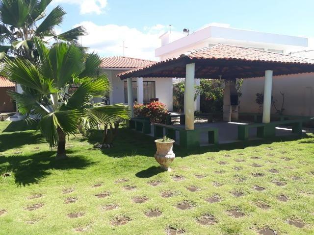 Pousada Paraiso Beach House - Foto 4