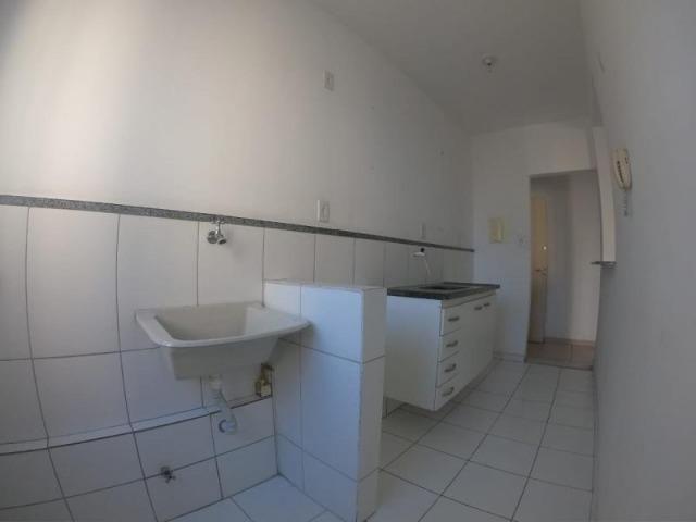 Apartamento de três quartos no Spazio Vanguardia - Foto 6