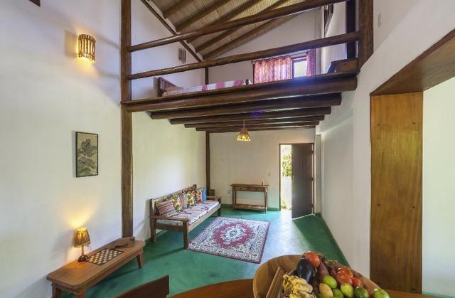 Casa na paradisiaca Praia do Espelho-Trancoso, 3 suites+1 quarto - Foto 8