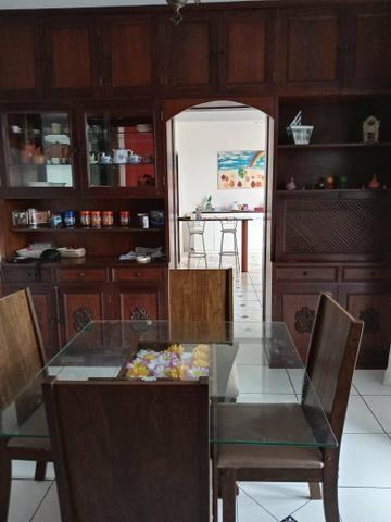 Casa de quatro quartos em Jucutuquara - Foto 5