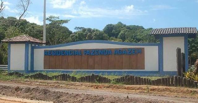Terrenos condomínio HZ Praia Grande - Foto 2