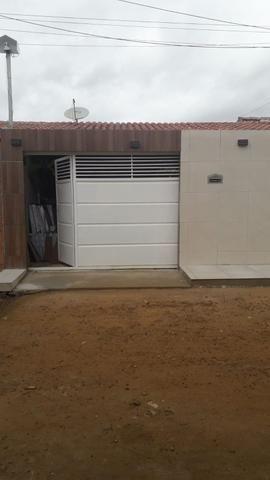 Casa a Venda Projeto N11 - Foto 10