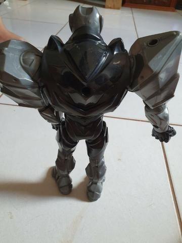 Boneco do Max Steel - Foto 2