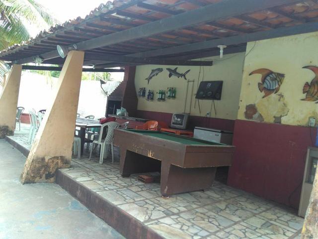 Aluga-se casa de praia no Jardim Icaraí - Foto 5