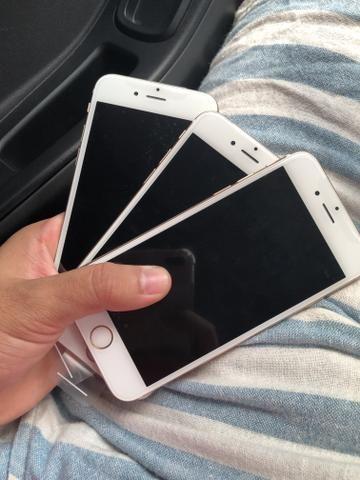 IPhone 6 16GB Promoção - Foto 2