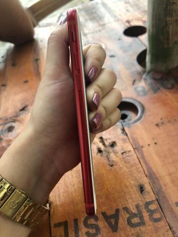 Vendo iPhone 7 128gb - Foto 4