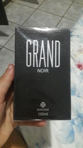 Perfumes black friday - Foto 3