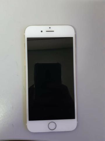 Iphone 6 de 64G - Foto 2