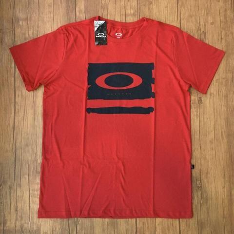 Camisetas oakley original novas de fabrica - Foto 3