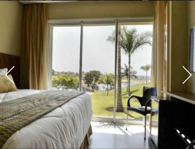 Alugo diárias no Malai Manso Resort Ano Todo - Foto 6