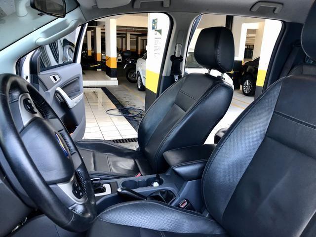 Ford ranger 2015 XLT R$ 88.000,00