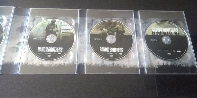 Band of Brothers - Foto 4