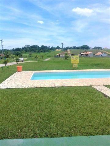 Lotes/Condomínio Solar do Campo - Iguaba Grande - Foto 4