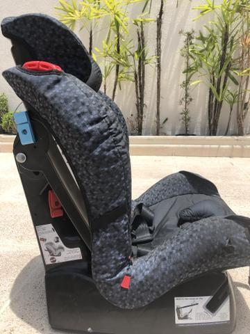Cadeira Burigotto Matrix Evolution - Foto 4