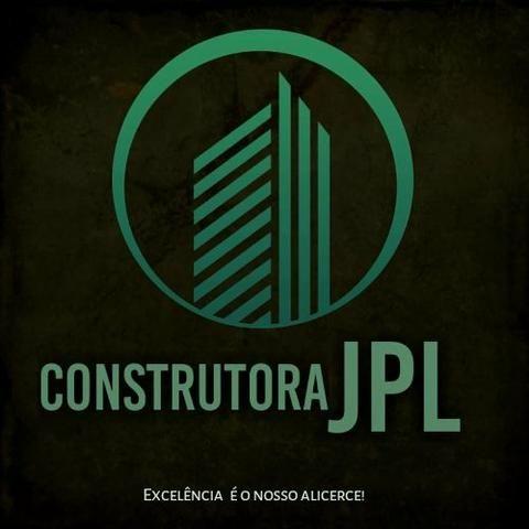 Construtora jpl