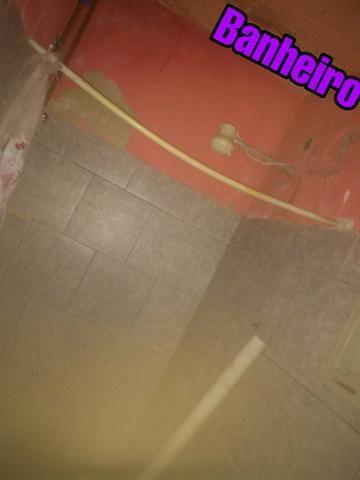 Casa ah venda - Foto 3