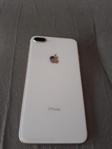 Iphone Rose - Foto 2