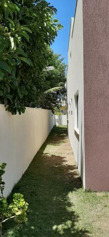 Casa Térrea Villas do Jacuípe - Foto 13