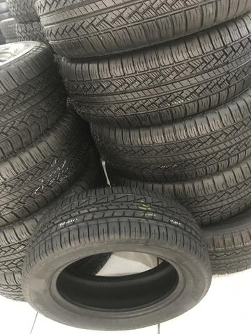 Queima queima dos remold barato grid pneus