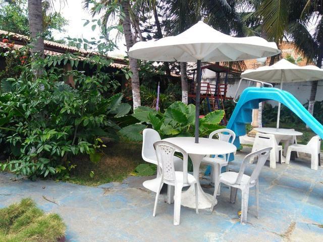 Aluga-se casa de praia no Jardim Icaraí - Foto 6
