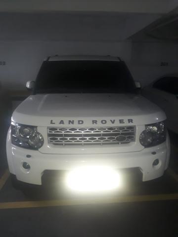 Land Rover Discovery 4 HSE SDV6 24v - Foto 6
