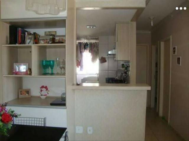 Troco apartamento ES para casa no RJ - Foto 12