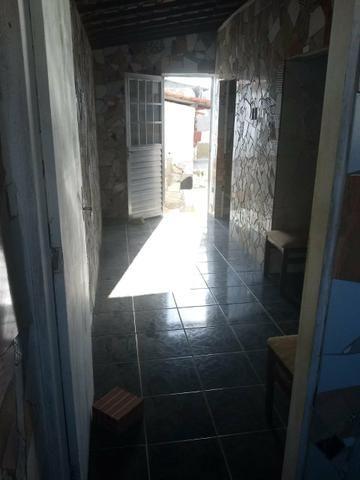 Casa de aluguel em cajueiro - Foto 7