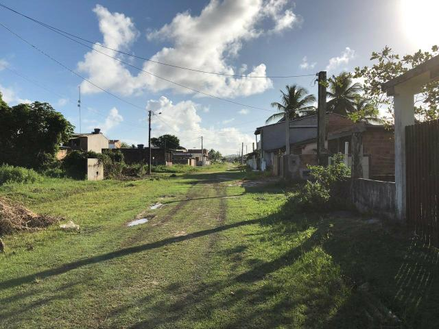 TERRENO na Ilha de Itaparica ( Barra grande) - Foto 3