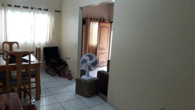 Casa 01 suite 02 quartos Amambai MS - Foto 4