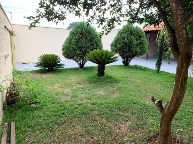 Casa Belissima otima Localização 2 qts, 4 garagem prox shoping Passeio das Aguas - Foto 19
