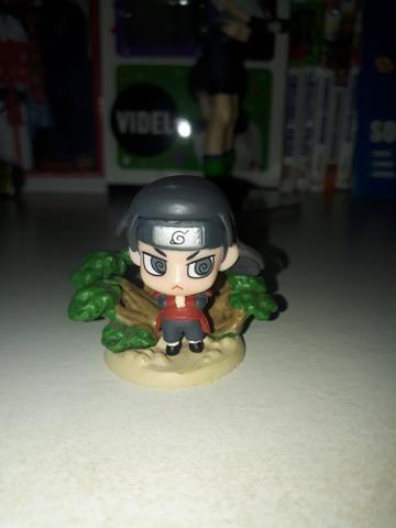 Mini figure Naruto shippuden Hashirama senju