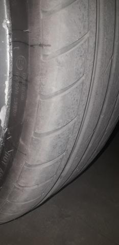 Rodas aro 20 BMW - Foto 3