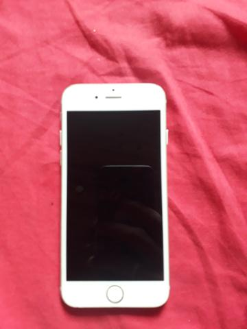 Iphone 6s Plus - Foto 4