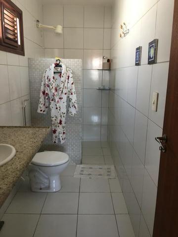 Casa aluguel Luís Correia - Foto 12