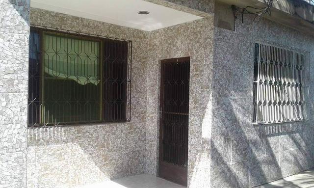 Casa Parque Santiago - Queimados - Foto 2