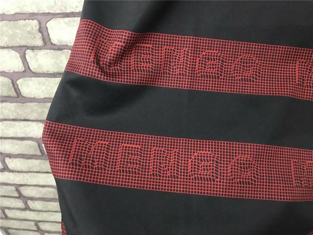 Camisa de time do Flamengo - Foto 4